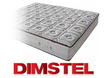 dimstel-category