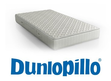 dunlopillo-category